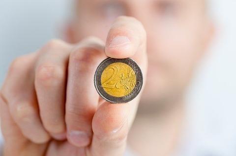coin-1080535_640