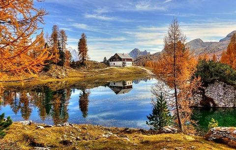 lake-3611072_640