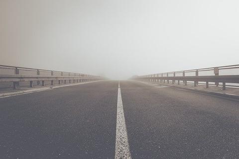 fog-1819147_640
