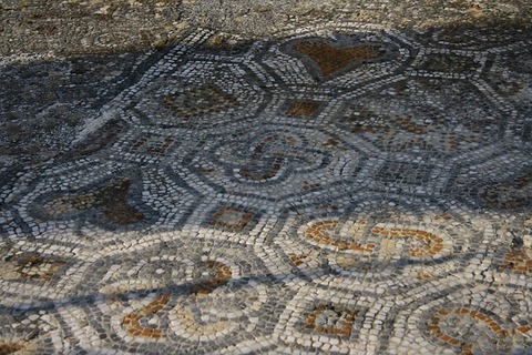 mosaic-315841_640