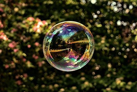 soap-bubble-3576085_640