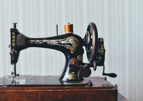 antique-1838324_640