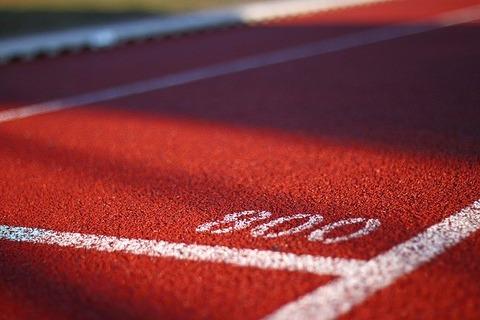 running-1245640_640