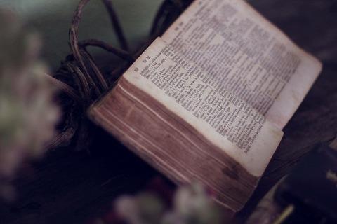 book-1210029_640