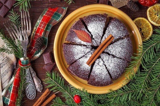 マツコ の 知ら ない 世界 クリスマス ケーキ