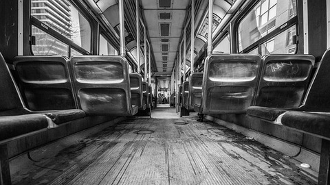 bus-1209153_640