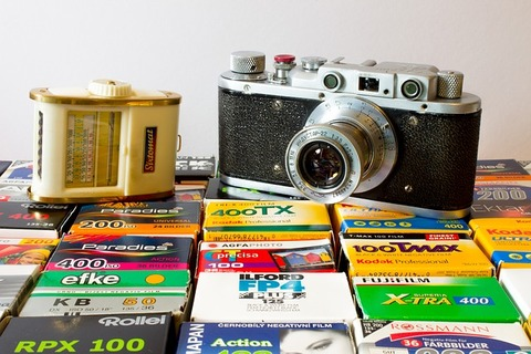 camera-2235854_640