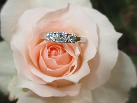 ring-1665611_640