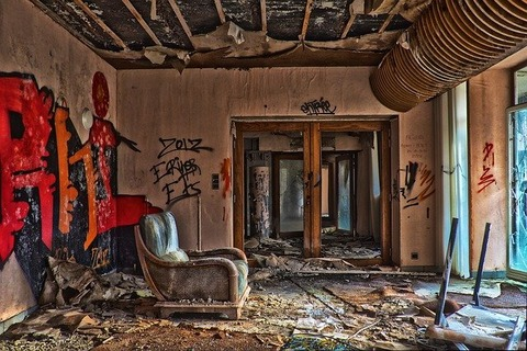 lost-places-3213464_640