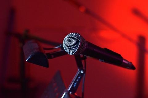 microphone-1080052_640