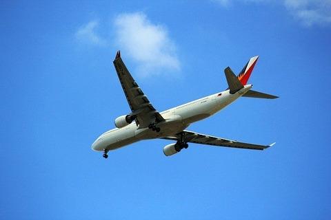 airplane-316716_640
