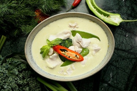 green-curry-3604721_640