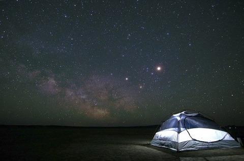 camping-1845906_640