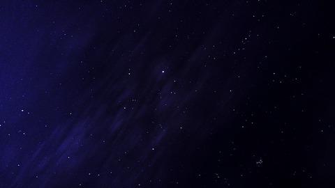 night-sky-2211032_640