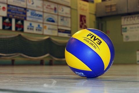 volleyball-2582096_640