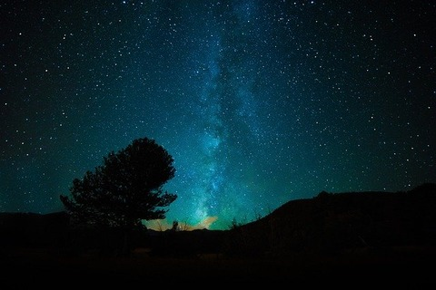 milky-way-1030765_640 (1)