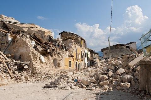 earthquake-1665878_640