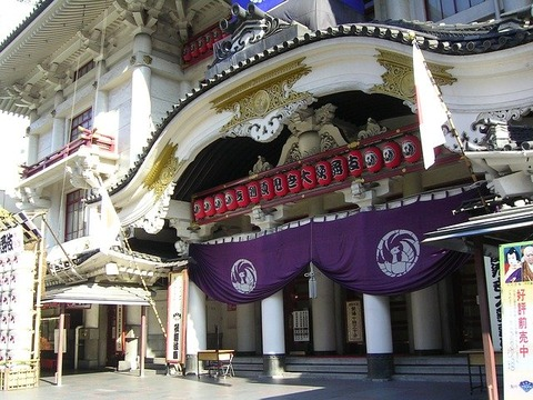 kabuki-theater-81808_640