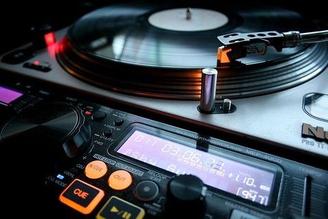 vinyl-4722544_640
