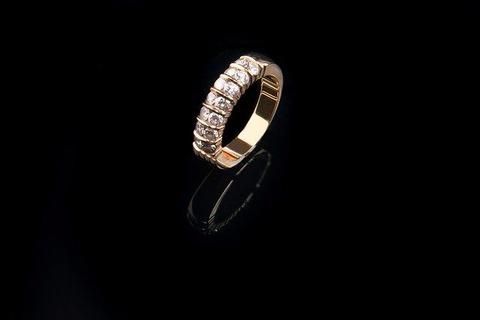 jewellery-1203951_640