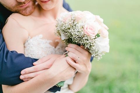 wedding-4066022_640