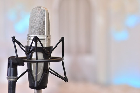 mic-2105643_640