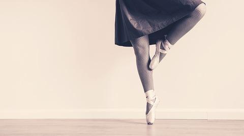 ballet-1553359_640