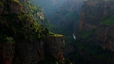 canyon-1740973_640