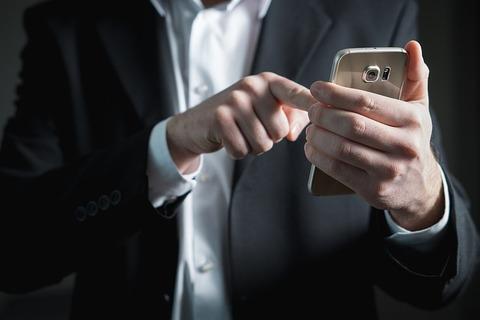 finger-2056030_640