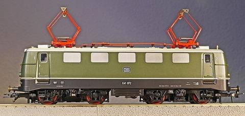 electric-locomotive-3254333_640