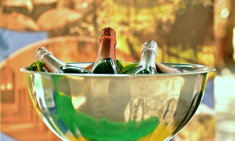 champagne-3190090_640