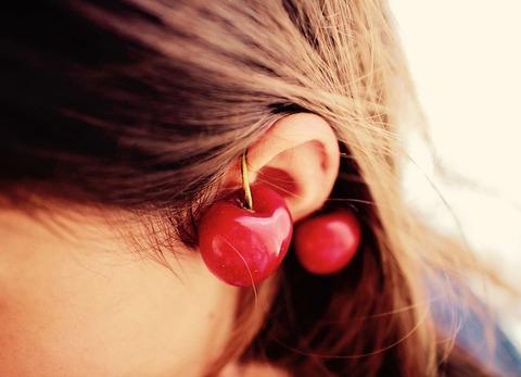 cherries-2380795_640