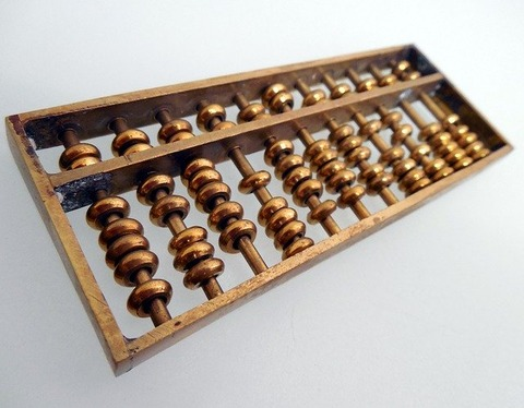 abacus-485704_640