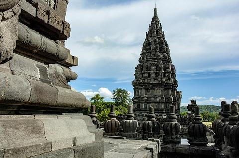 world-heritage-site-4402226_640