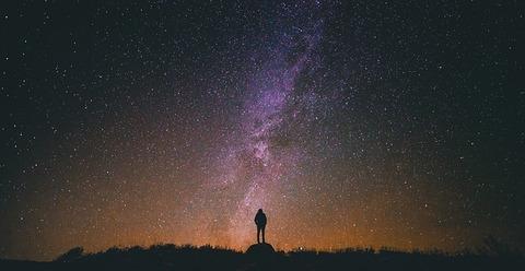 starry-night-1149815_640