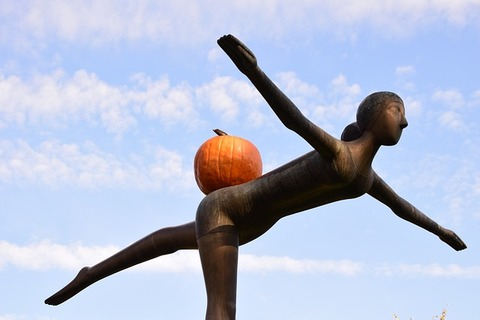 sculpture-1706966_640