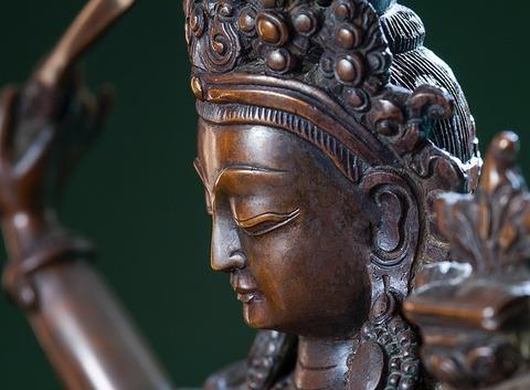 bodhisattva-3993854_640
