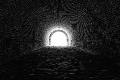 tunnel-3915169_640 (1)