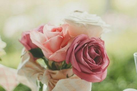 roses-983972_640