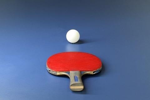 table-tennis-4040589_640