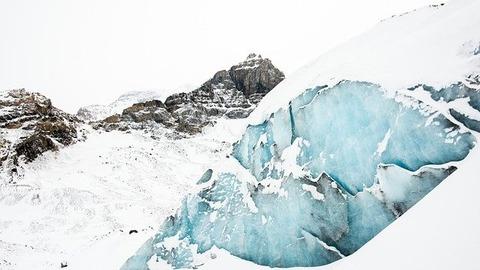 glaciers-1148976_640