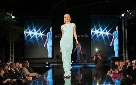 fashion-show-1746590_640