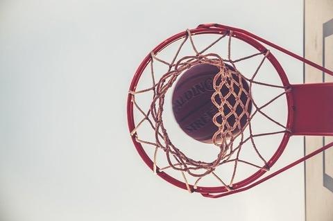 basket-ga5c49ef3e_640