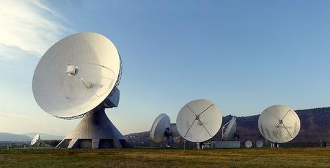 radar-dish-63013_640