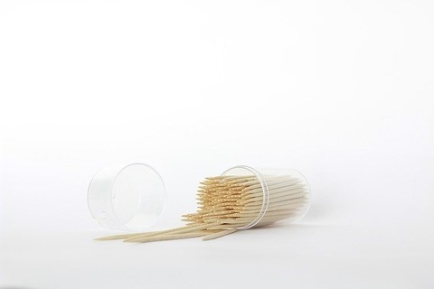 toothpicks-69151_640