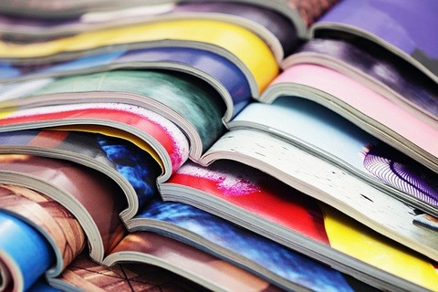 magazine-806073_640