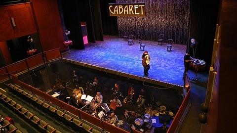 cabaret-639110_640