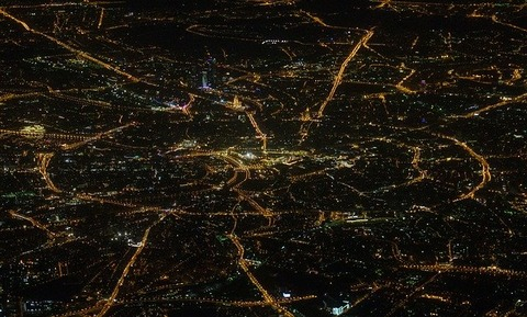 moscow-3227569_640
