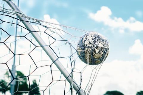 chaos-soccer-gear-Cjfl8r_eYxY-unsplash (1)