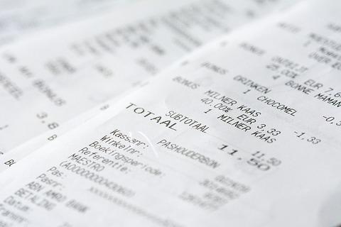 receipt-1274307_640